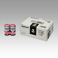【まとめ買い10個セット品】 マンガン乾電池 パナソニックネオ(黒)オフィス電池 R14PNBN/20VS