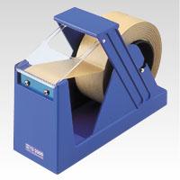 【まとめ買い10個セット品】ジャンボカッター TD-2000 1個 オープン【 梱包 作業用品 梱包テープ 養生テープ 梱包用テープカッター 】