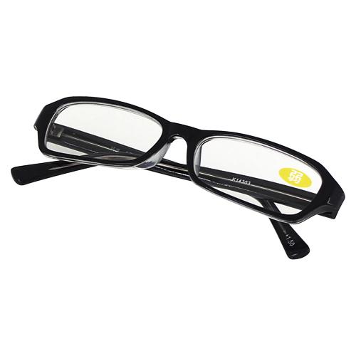 【まとめ買い10個セット品】老眼鏡スタンドセット FR-08-15 1個 カール 【メーカー直送/代金引換決済不可】