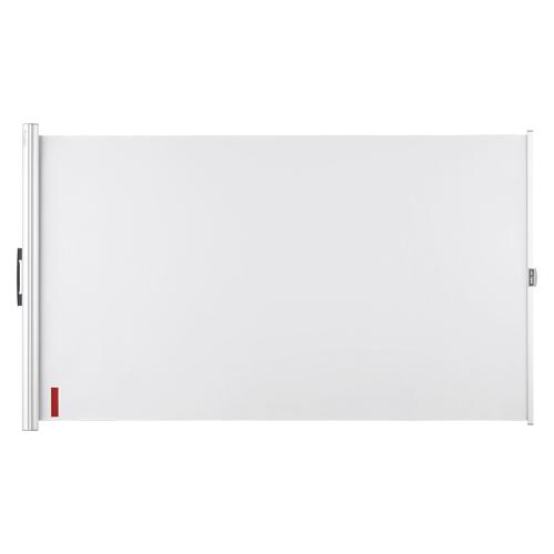 【まとめ買い10個セット品】 マグネットスクリーン マグネットタイプ MGS-072