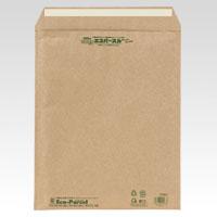 【まとめ買い10個セット品】エコパースル タ588 5枚 菅公工業【 梱包 作業用品 梱包用品 養生用品 緩衝材入り封筒 】