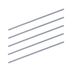 【まとめ買い10個セット品】カッターマット M-250 5本 カール【 事務用品 貼 切用品 ディスクカッター 】