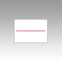 【まとめ買い10個セット品】ハンドラベラー デュオベラー220専用ラベル強粘 220-3強粘 10巻 サトー【 事務用品 マネー関連品 店舗用品 ハンドラベラー 】