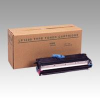 【まとめ買い10個セット品】 モノクロレーザートナー  LPA4ETC7 汎用品 ブラック