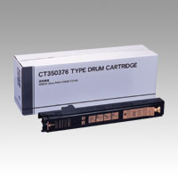 【まとめ買い10個セット品】カラーレーザートナー CT350376 汎用品 1本 富士ゼロックス