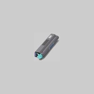 【まとめ買い10個セット品】カラーレーザートナー N30-TSC-G 1本 カシオ【 PC関連用品 トナー インクカートリッジ カラーレーザートナー 】