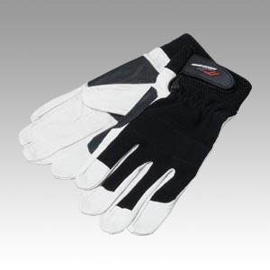 【まとめ買い10個セット品】ブタ革手袋フィットンPRO 209169 1双 ミタニコーポレーション【 梱包 作業用品 作業着 作業用手袋 】