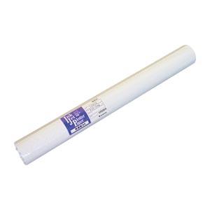 【まとめ買い10個セット品】 プリンタ・OA用紙 普通紙64 IJN64A
