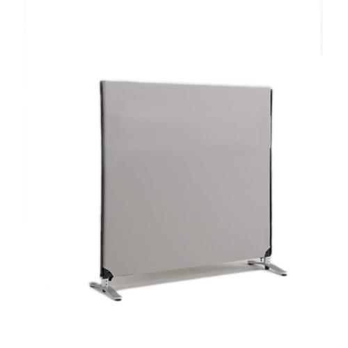 ZIP LINK システムパーティション 高さ1200mm YSNP120S-LG ライトグレー