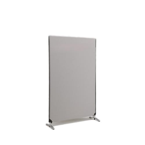 ZIP LINK システムパーティション 高さ1615mm YSNP100M-LG ライトグレー