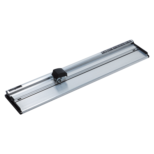 トリムギア 発泡スチレンボードカッター  TG-P1000