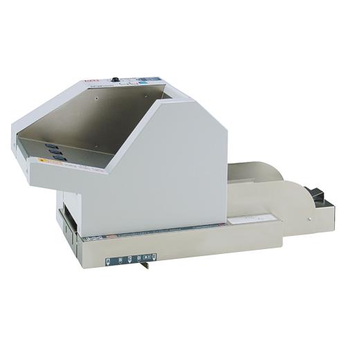 卓上封かん機 オートフィーダー(長3専用) EF-AF100N