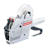 サトー デュオベラー220 LT11-LB14 LT11-LB14(WA2011005)