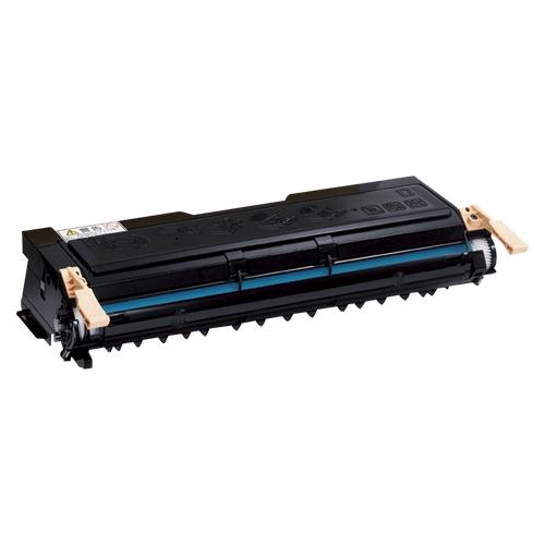 モノクロレーザートナー  PR-L8500-12 ブラック