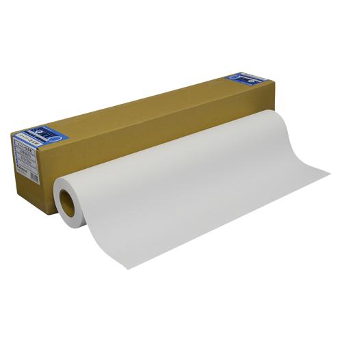 大判インクジェット用紙 スーパー合成紙 SYPM610