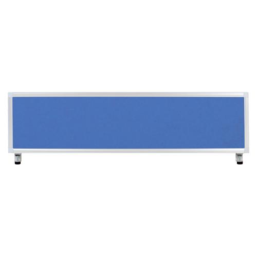 トップパネル  KFP-1000(BL) ブルー