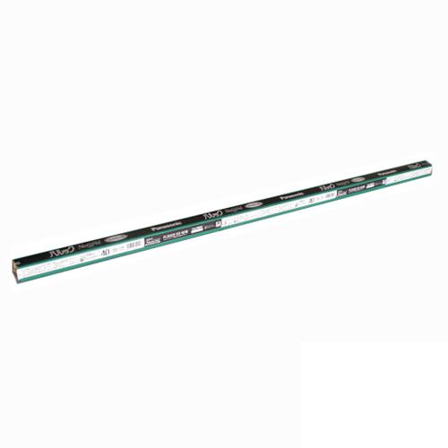 パナソニック パルック蛍光灯 ラピッド形 25本入 FLR40SEXNM