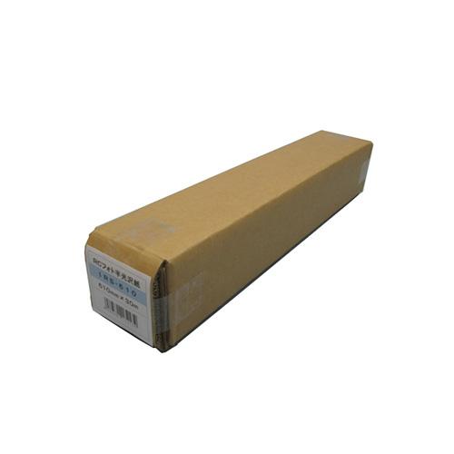 アジア原紙 大判インクジェット用紙 RCフォト半光沢紙 IRS-610