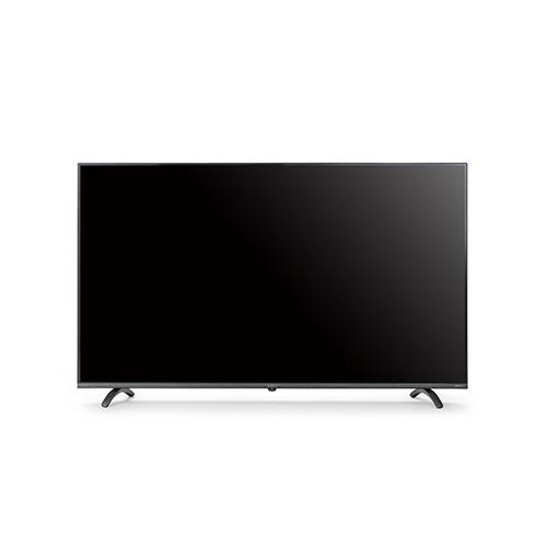 アイリスオーヤマ 4K対応テレビ LT-49B620
