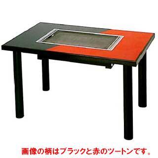 【WEB限定】 ガス式お好み焼きテーブル テーブル型 OXA-1200S 都市ガス(12A・13A)【 メーカー直送/後払い決済 】, フォブコープ ライフ ce1797f0