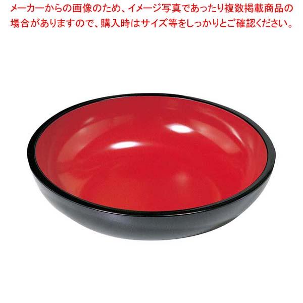 普及型 コネ鉢(薄口)54cm A-1130【 うどん・そば・ラーメン 】