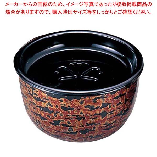 【まとめ買い10個セット品】 ABS 茶こぼし 銀格子【 カフェ・サービス用品・トレー 】