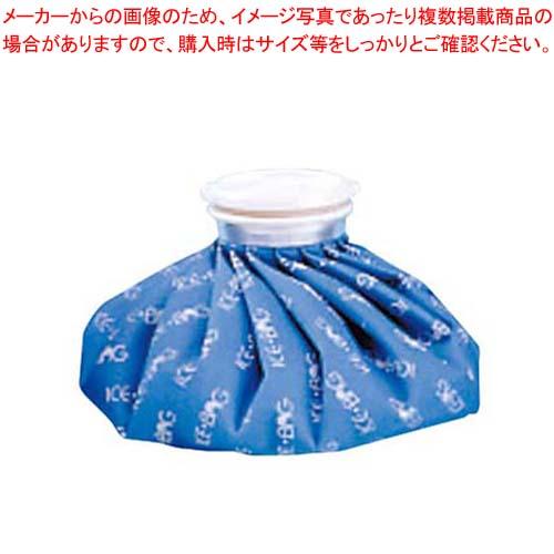 【まとめ買い10個セット品】 ハンディ・氷のう 大