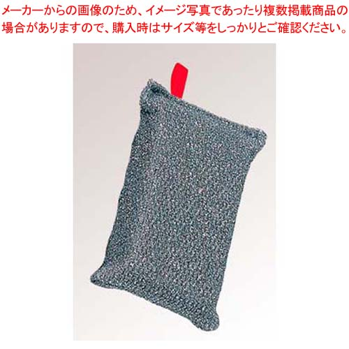 【まとめ買い10個セット品】 アロティーロング カラータック付(6個入)赤