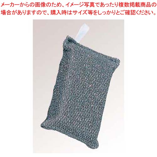 【まとめ買い10個セット品】 アロティーロング カラータック付(6個入)白