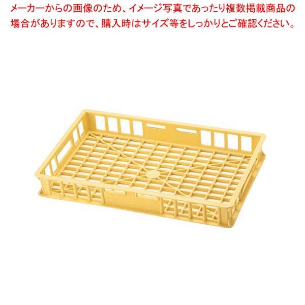 eb-0317500 0231ページ 04番 人気 NEW 販売 通販 業務用 麺コンテナー PP製 ケータリング MK-13 70%OFFアウトレット 運搬 まとめ買い10個セット品