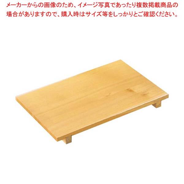 【まとめ買い10個セット品】 EBM さわら 抜き板 小(360×240)【 抜板 】