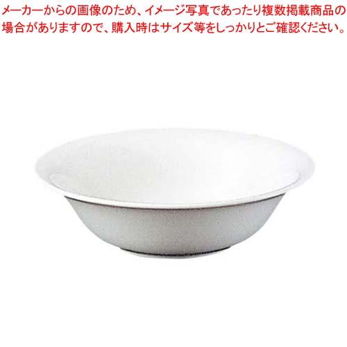 【まとめ買い10個セット品】 グランドセラムライン シリアルボール 17cm 95407A/9459