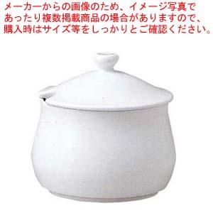 【まとめ買い10個セット品】 グランドセラムライン シュガー 95427A/9459