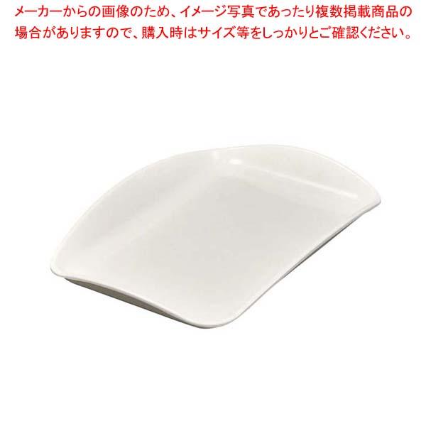 【まとめ買い10個セット品】 ニューウェ-ブトレー SY-333 小