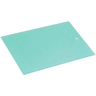 【まとめ買い10個セット品】 エバソフト まな板 E1 500×240×8 【 まな板 カッティングボード 業務用 業務用まな板 】