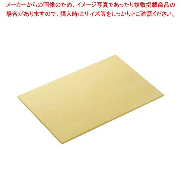 【まとめ買い10個セット品】 ソフトゴム まな板 A-K6 1000×500×H8【 まな板 】