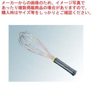 【まとめ買い10個セット品】 マトファー 18-10 ホイッパー 08302 25cm