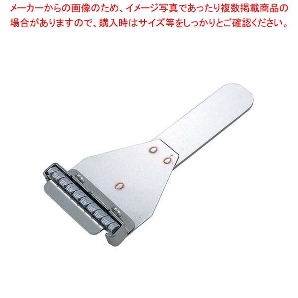 【まとめ買い10個セット品】 いかにも HS-5001【 調理機械(下ごしらえ) 】