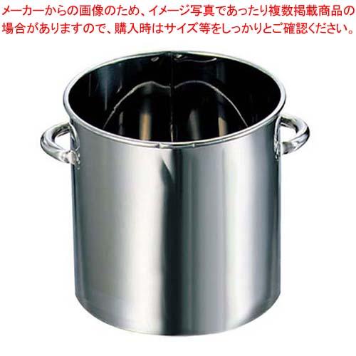 【まとめ買い10個セット品】 EBM 18-0 フライヤー用 油缶 15L(φ270)【 ギョーザ・フライヤー 】