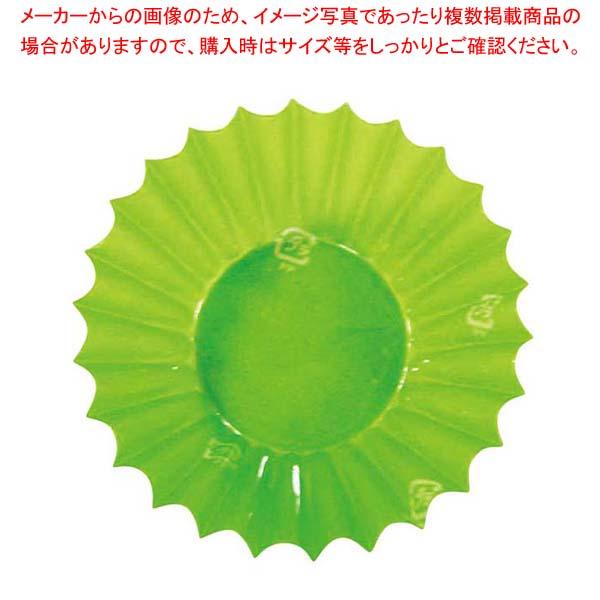【まとめ買い10個セット品】 PETフィルムケース(500枚入)レタス 5F【 厨房消耗品 】 【 バレンタイン 手作り 】