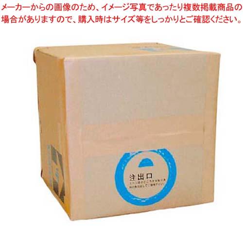 【まとめ買い10個セット品】 業務用 複合洗剤 植物園 10L【 清掃・衛生用品 】