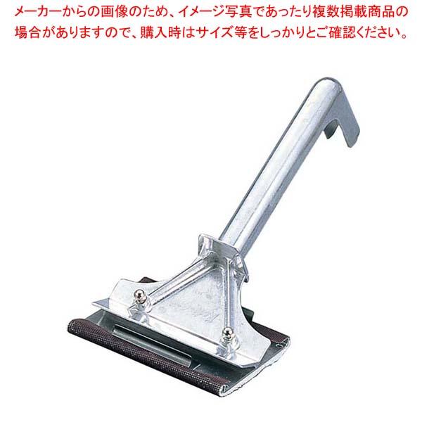 【まとめ買い10個セット品】 クリーンスクリーン(幅155×全長400)【 清掃・衛生用品 】