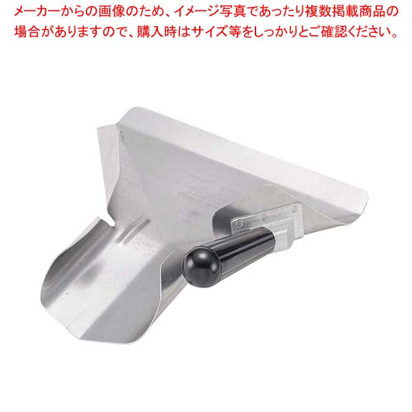 【まとめ買い10個セット品】 アルミ ポテトスクープ No.152-ARN