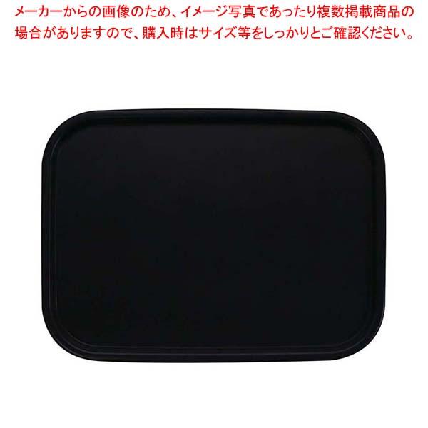 【まとめ買い10個セット品】 カラーコレクショントレー L ブラック