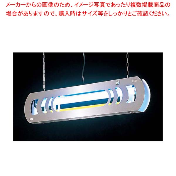 【まとめ買い10個セット品】 捕虫トレイセット MP-4002(4枚入)【 メーカー直送/代金引換決済不可 】