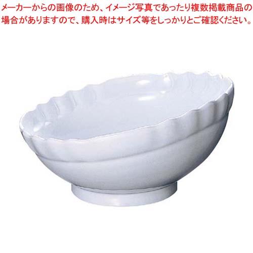 【まとめ買い10個セット品】 ロイヤル バロッコ斜塔ボール No.830 38cm【 オーブンウェア 】