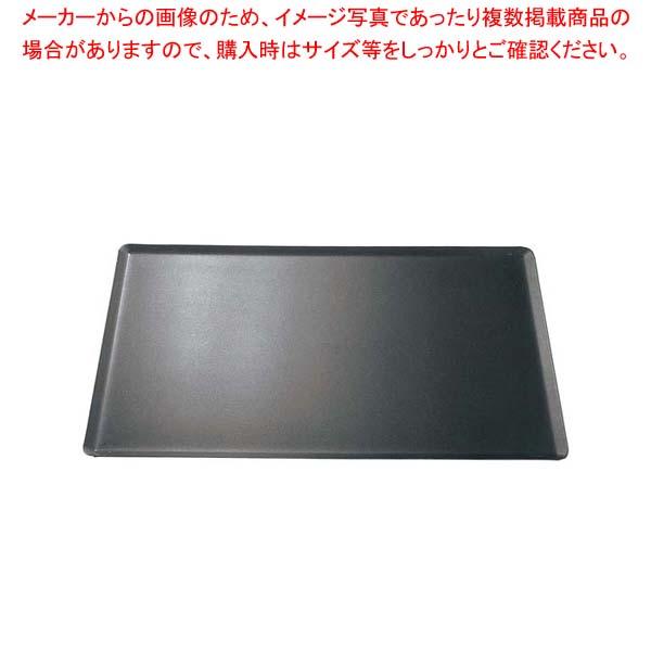 【まとめ買い10個セット品】 デバイヤー アルミノンスティック ベーキングトレイ 8161-53