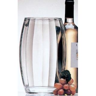 【まとめ買い10個セット品】 アクリル ワインクーラー AP-41 【 ワインクーラー 業務用 ワインボトルクーラー ワイン保管庫 】