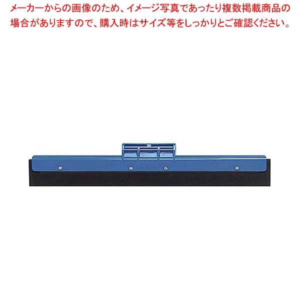 【まとめ買い10個セット品】 クレンリネス ドライヤー D-45-1 45cm(青)
