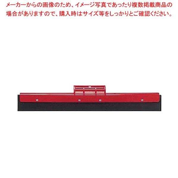 【まとめ買い10個セット品】 クレンリネス ドライヤー D-45-2 45cm(赤)【 清掃・衛生用品 】